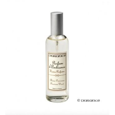 Parfum d'Ambiance Durance Bois Précieux