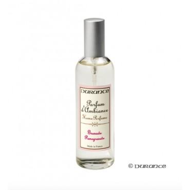 Parfum d'Ambiance Durance Grenade