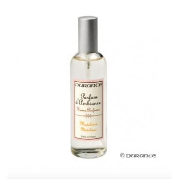 Parfum d'Ambiance Durance Madeleine