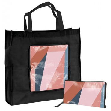 Sac Cabas Pliable ORVAL - Hygge