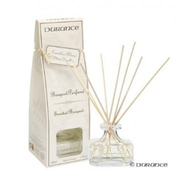 Bouquet Parfumé Poudre de Riz Eglantine - DURANCE