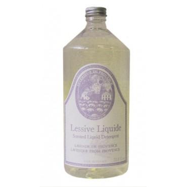 Lessive Liquide LAVANDE - DURANCE