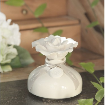 Diffuseur Soliflor MARQUISE - MATHILDE CREATIONS