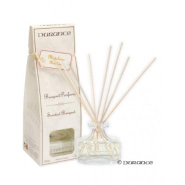 Bouquet Parfumé DURANCE - Madeleine