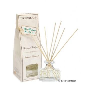 Bouquet Parfumé DURANCE - Pin en Provence