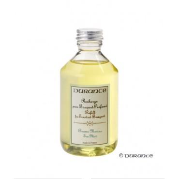 Recharge Bouquet Parfumé DURANCE - Brume Marine