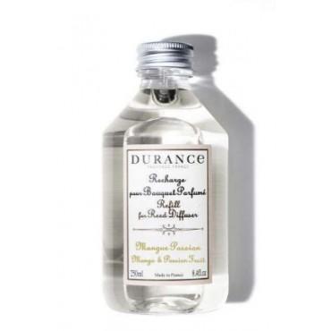 Recharge MANGUE PASSION- Durance