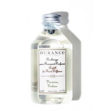 Recharge VERVEINE - Durance