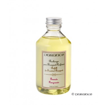 Recharge Bouquet Parfumé DURANCE - Grenade
