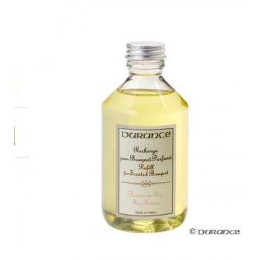 Recharge Bouquet Parfumé DURANCE - Poudre de Riz