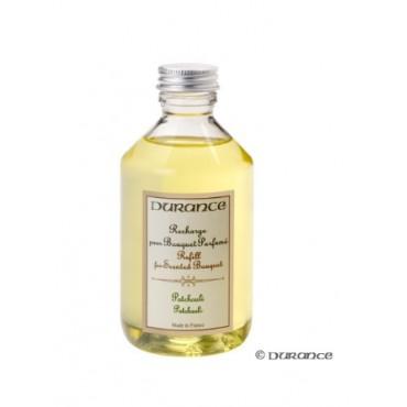 Recharge Bouquet Parfumé DURANCE - Patchouli