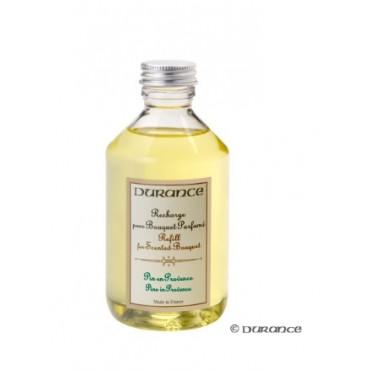 Recharge Bouquet Parfumé DURANCE - Pin en Provence