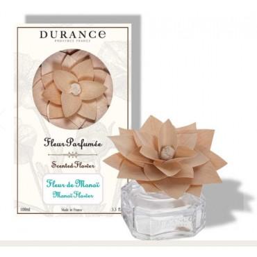 FLEUR de MONOI Fleur Parfumée - DURANCE
