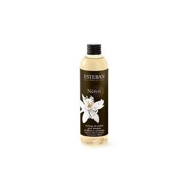 Recharge Bouquet Parfumé ESTEBAN - NEROLI