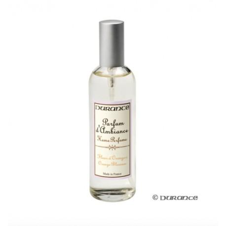 Parfum d'Ambiance Durance Fleur d'Oranger