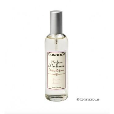 Parfum d'Ambiance Durance Jasmin de Grasse