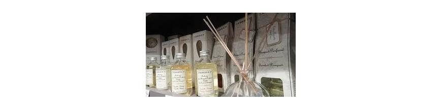 Objets Déco Parfumés