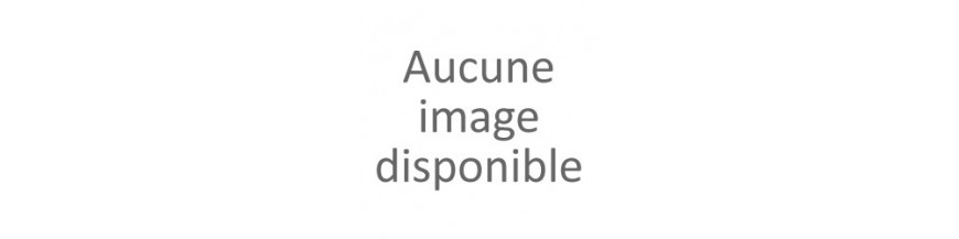 Porte-cartes / Pochettes / Portefeuille / Porte-papiers