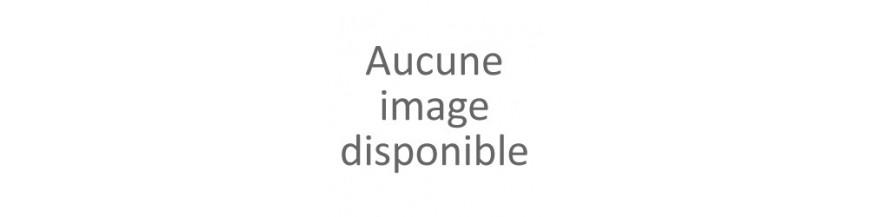 Rideau, voilage, store, brise bise, cantonnière