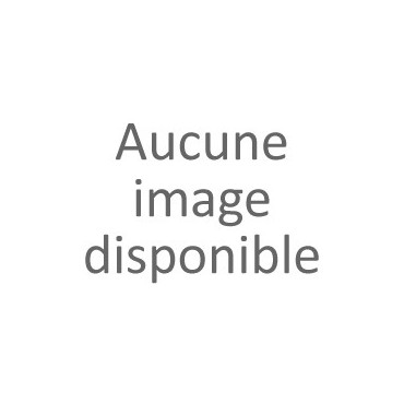 Concentré de Parfum Tonka Précieuse - MATHILDE M